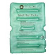 Large Heat Pack - Back Pain - Period Pain- Hot Pack-Heat Packs-Instant Heat Pack-Reusable Heat Packs