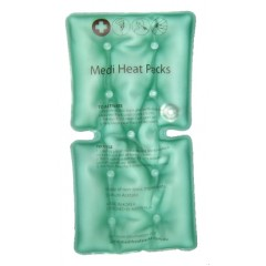 Medium Heat Pack - Menstrual Pain - Period Pain - Low Back Pain