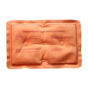 Microwave Heat Pack - Back Pain - Period Pain